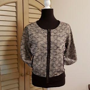 LUCKY BRAND Top / Jacket